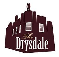 DRYSDALE HOTEL LOGO