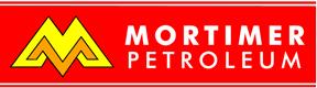 Mortimer-Logo