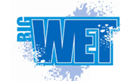 BIG WET logo (1)