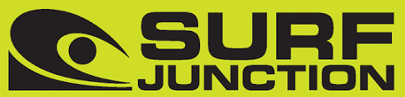 SURFJUNCTION LOGO